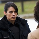 Rookie Blue Season 4 Episode 7 Friday the 13th (1)