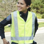 Rookie Blue Season 4 Episode 4 The Kids Are Not Alright (15)