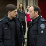 Rookie Blue Season 4 Episode 6 Skeletons (3)