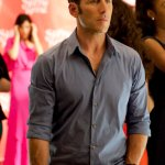 Royal Pains Season 5 Episode 6 Can of Worms (4)