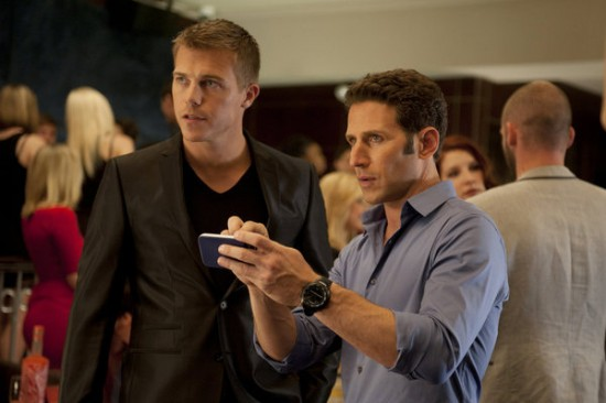 Royal Pains Season 5 Episode 6 Can of Worms (1)