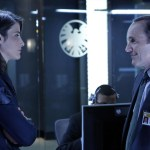 Marvel's Agents of S.H.I.E.L.D. (25)