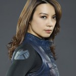Marvel's Agents of S.H.I.E.L.D. (11)