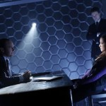 Marvel's Agents of S.H.I.E.L.D. (21)