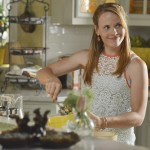 Switched at Birth Season 2 Episode 17 Prudence, Avarice, Lust, Justice, Anger (5)