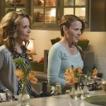 Switched at Birth Season 2 Episode 17 Prudence, Avarice, Lust, Justice, Anger (4)
