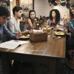 The Fosters Episode 8 Clean (7)