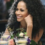 The Fosters Episode 8 Clean (10)