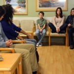 The Fosters Episode 9 Vigil (1)