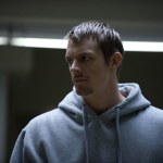The Killing Season 3 Episode 8 Try (6)