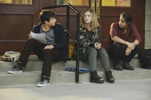 Twisted Episode 7 We Need to talk About Danny (2)