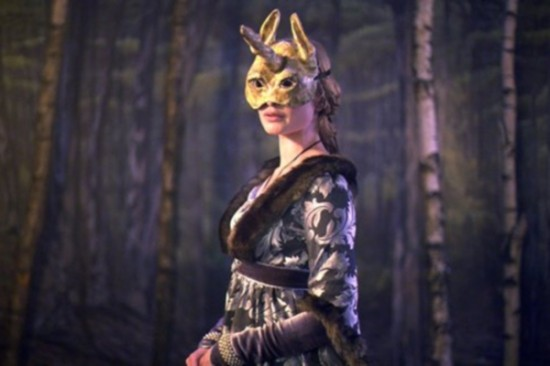 The White Queen Season 1 Episode 7 Review Tv Equals