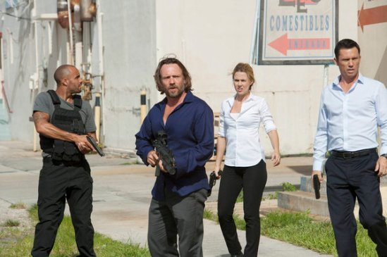 Burn Notice Season 7 Episode 11 Tipping Point (8)