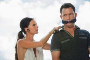 Burn Notice Season 7 Episode 10 Things Unseen (3)
