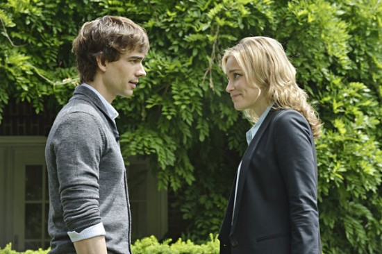 Covert Affairs Season 4 Episode 7 Crackity Jones (6)