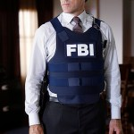 Criminal Minds Season 9 Premiere The Inspiration (6)