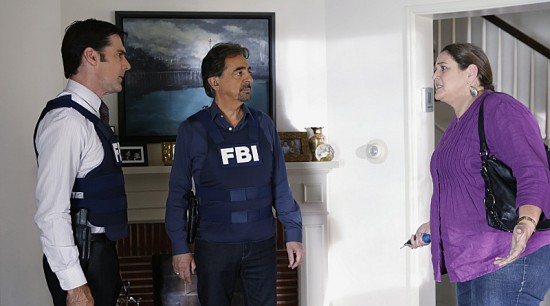 Criminal Minds Season 9 Premiere The Inspiration (4)