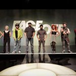 Face Off Season 5 Episode 1 Going for Gold (4)