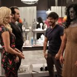 Face Off Season 5 Episode 3 Gettin Goosed (25)