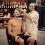 Face Off Season 5 Episode 3 Gettin Goosed (17)