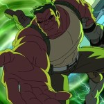 Marvel's Hulk and the Agents of S.M.A.S.H. (14)