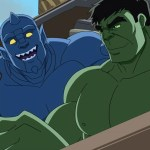 Marvel's Hulk and the Agents of S.M.A.S.H. (5)
