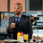 Rizzoli & Isles Season 4 Episode 7 All For One (4)