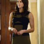 Rookie Blue Season 4 Episode 8 For Better, For Worse (14)