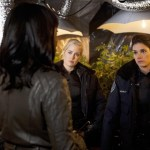 Rookie Blue Season 4 Episode 10 You Are Here (4)