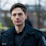 Rookie Blue Season 4 Episode 9 What I Lost (1)