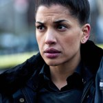 Rookie Blue Season 4 Episode 9 What I Lost (12)