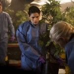 Rookie Blue Season 4 Episode 10 You Are Here (14)