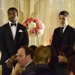 Rookie Blue Season 4 Episode 8 For Better, For Worse (12)