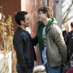 Rookie Blue Season 4 Episode 10 You Are Here (9)
