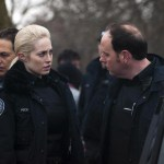 Rookie Blue Season 4 Episode 9 What I Lost (6)