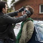 Rookie Blue Season 4 Episode 10 You Are Here (7)