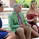 Royal Pains Season 5 Episode 11 The Party's Over (7)