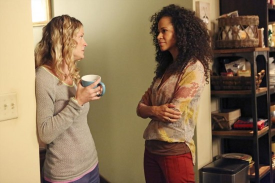 The Fosters Episode 10 I Do (3)