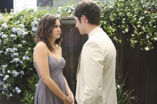 The Fosters Episode 10 I Do (26)