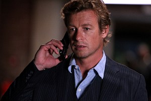 The Mentalist Season 6 Premiere The Desert Rose (1)