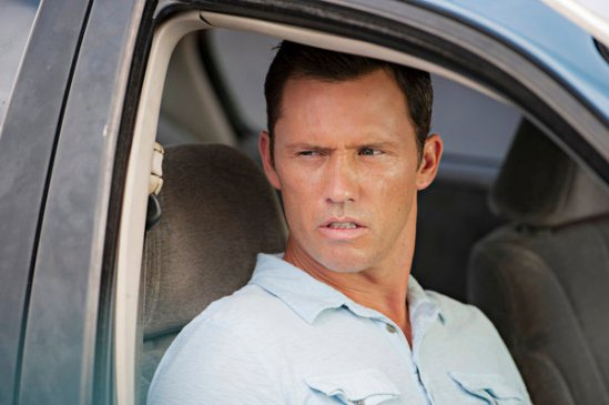 Burn Notice Season 7 Episode 13 Reckoning (2)