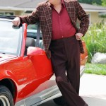 The Goldbergs Episode 1 The Circle of Driving (6)
