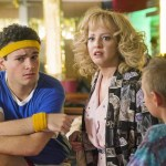 The Goldbergs Episode 2 Daddy Daughter Day (13)