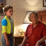 The Goldbergs Episode 2 Daddy Daughter Day (6)