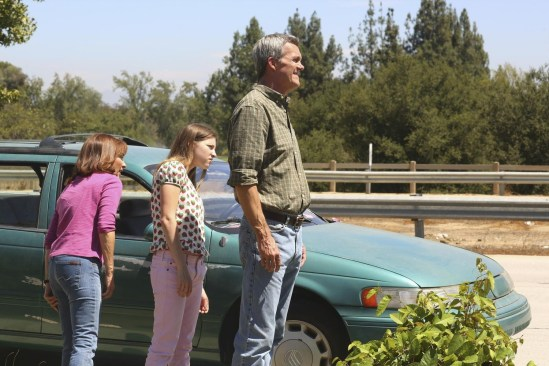The Middle Season 5 Episode 1 The Drop Off (2)