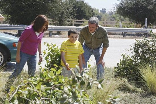 The Middle Season 5 Episode 1 The Drop Off (7)