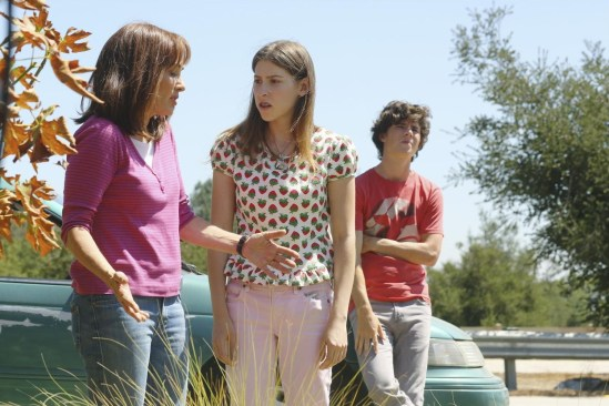 The Middle Season 5 Episode 1 The Drop Off (5)