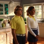 The Neighbors Season 2 Episode 1 Family Conference (3)