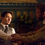 Dracula (NBC) Episode 3 A Whiff of Sulfur (56)