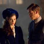 Dracula (NBC) Episode 3 A Whiff of Sulfur (34)